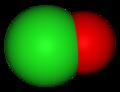 Hypochlorite-ion-3D-vdW.png