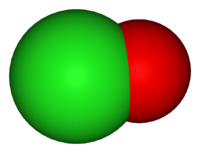 Hypochlorite-ion-3D-vdW.png