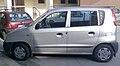 Hyundai Atos 5door.jpg
