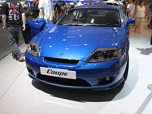 Hyundai Coupe - Flickr - cosmic spanner.jpg