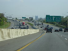 Interstate 65 in Tennessee - Wikipedia
