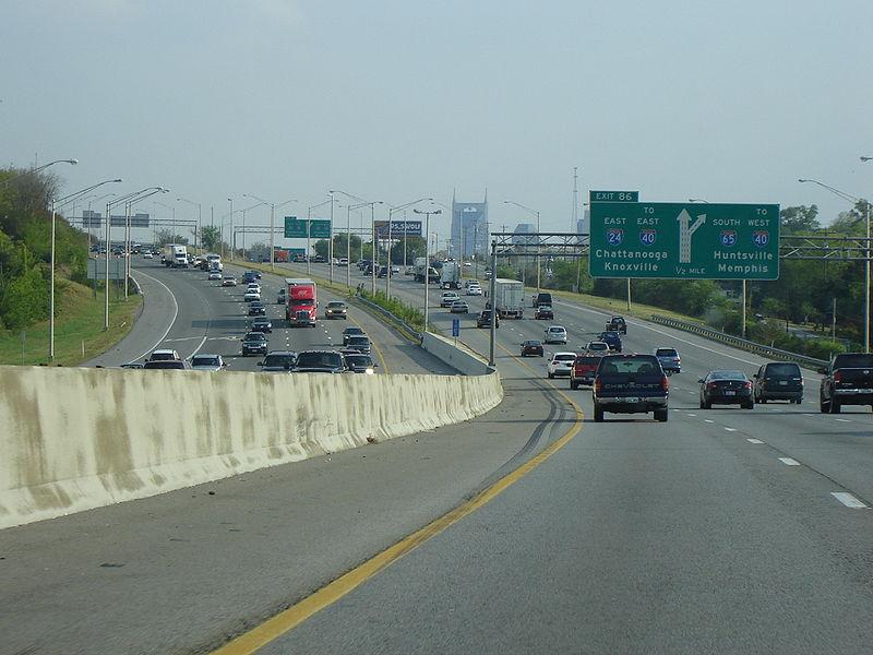 Dixie Highway Fairfield Oh  Busam Suzuki