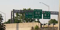 I-79 terminus.jpg