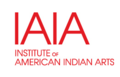 IAIA logo.png