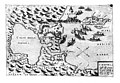 IAN 0752 Pinargenti 1571 Preveza.jpg