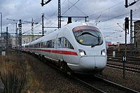 ICE-TD Berlin Ostbahnhof.jpg