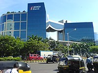 ICICI Towers, BKC (289443859).jpg