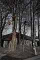 ID 385 Linde Bruck Mur 04.jpg