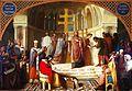 III Concilio de Toledo (Museo del Prado).jpg