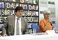 III Seminário Nacional Pactuação Federativa no Brasil Sem Miséria (23301605146).jpg