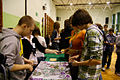 II Międzyszkolny Turniej Chłopskiej Szkoły Biznesu o Puchar Drelicharza z Andrychowa. 25.11.2011 r. (6465321125).jpg