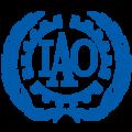 ILO-German-logo.png