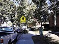 IMG-20151128-WA0014-placentia-california.jpg