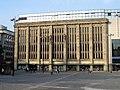 IMG 9626-Dortmund-Hansaplatz.JPG