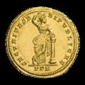 INC-1822-r Солид Крисп цезарь ок. 317 г. (реверс).png