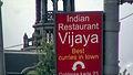 INDIAN RES.-AMSTERDAM-Dr. Murali Mohan Gurram.jpg