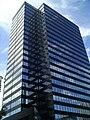 ING Building 09.jpg