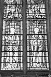 interieur, gebrandschilderd raam - meerssen - 20274889 - rce
