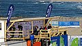 ISA world championship 2017 - Surfing - Nørre Vorupør - 6.jpg