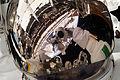 ISS-36 EVA-2 q Luca Parmitano self-portrait.jpg