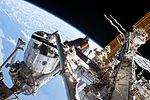 ISS-48 EVA-2 (g) ISS view.jpg