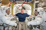 ISS-50 EVA-2 (e) inside the Quest airlock.jpg