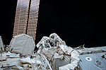 ISS-53 EVA-1 (b) Mark Vande Hei and Randy Bresnik.jpg