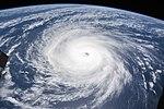 ISS-56 Hurricane Hector (3).jpg