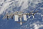 ISS-56 International Space Station fly-around (01).jpg
