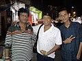 I am meet mr sunil pal about my show.jpg