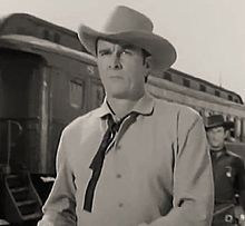 Ian MacDonald in High Noon.jpg