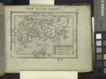 Iaponia Insula. NYPL1632250.tiff
