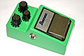 Ibanez ts9 tube screamer.jpg