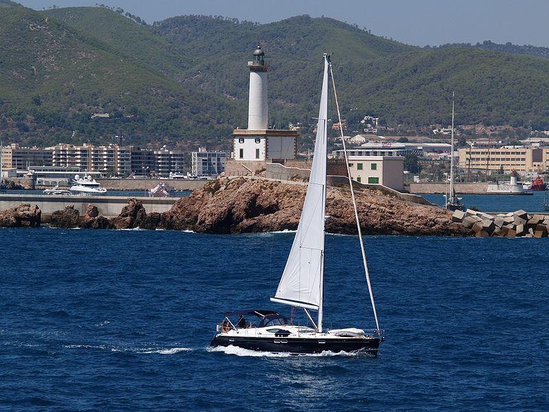 File:Ibiza (258536829).jpg