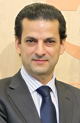 Ibrahim Assaf (cropped).jpg