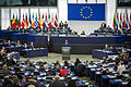 Ibrahim Boubacar Keïta au Parlement européen Strasbourg 10 décembre 2013 06.jpg