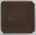 Ic-photo-Intel--R80286-12-(286-CPU).png