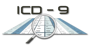 Icd9codeslogo.png