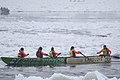 Ice canoeing Quebec 2017 19.jpg
