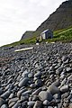 Iceland - panoramio (10).jpg