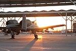 Idaho's A-10s flying in the New Mexico skies 121105-Z-AY311-019.jpg