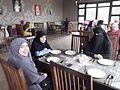Iftar Wikipedia 001.JPG