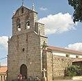 Iglesia Cereceda de la Sierra.jpg