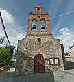 Iglesia Olleros de Tera.jpg