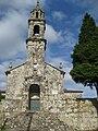 Iglesia Rois 2.jpg