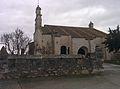 Iglesia de Nuestra Señora de la Asunción (Frumales) 02.jpg