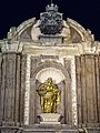 Iglesia de San Cayetano-Zaragoza - CS 30122009 182145 50972.jpg