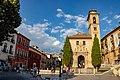 Iglesia de San Gil y Santa Ana Granada 04.jpg