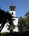 Iglesia de San Marcos 2 (398924142).jpg