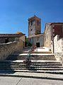 Iglesia de Santa María del Cortijo, Alba de Cerrato 01.jpg